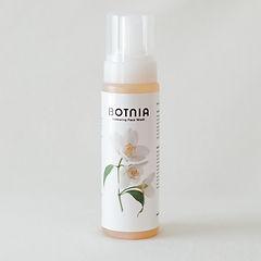 Botnia Renewing Face Wash.JPG