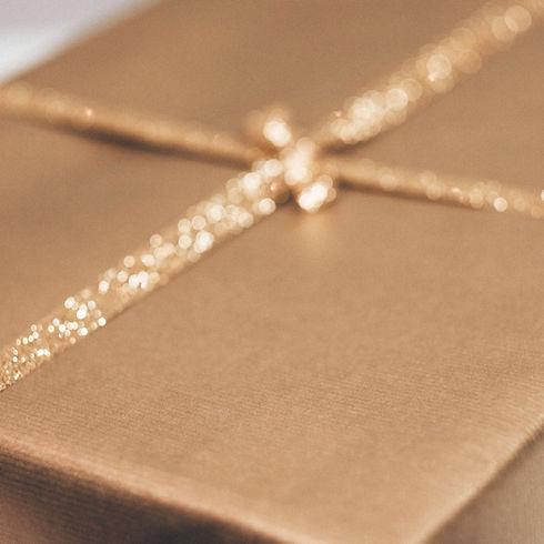 goldgiftcard.JPG