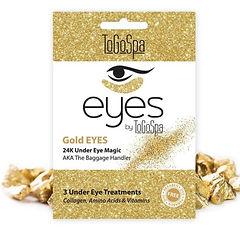 ToGoSpa Gold Eyes.jpg