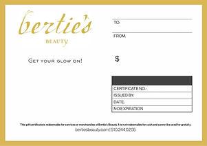 Bertie's Gift Certificate.jpg