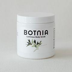 Botnia Luminous Body Scrub.JPG