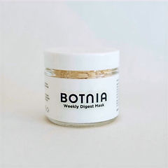 Botnia Weekly Digest Mask_edited.jpg