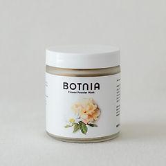 Botnia Flower Powder Mas_edited.jpg