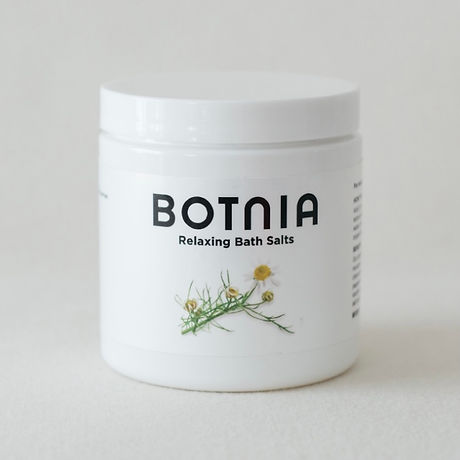 Botnia Relaxing Bath Salts.jpg