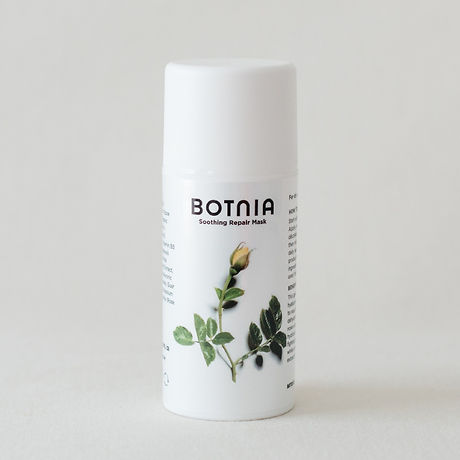 Botnia Soothing Repair Mask.JPG