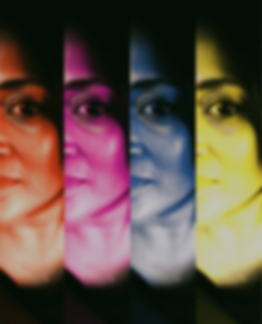 4faces_edited_edited_edited.png