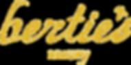 BertiesBeauty_Logo2_gold_edited.png