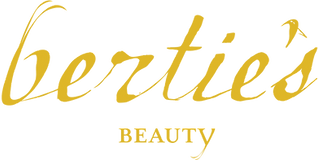 BertiesBeauty_Logo2_gold_edited.png