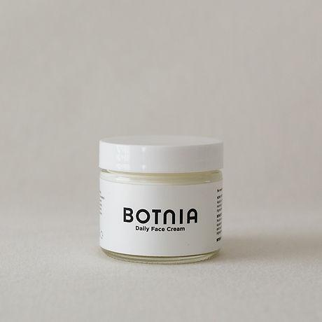 Botnia Face Cream.JPG