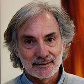 Marco Bozzini