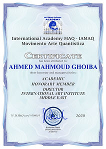 10.Ahmed M. Ghoiba_NEW.jpg