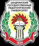 logotip_ShGPU.png