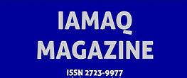 лого журнала.jpg