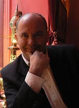 Massimo Pregnolato