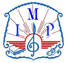 Международный Музыкальный Проект.JPG