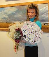 Elena Silantiva