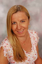 Elizabetta Denti