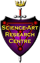 Science-Art Research Centre.png