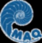 Logo MAQ per MODA.png