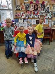 Школа Квантовой Звезды.jpg