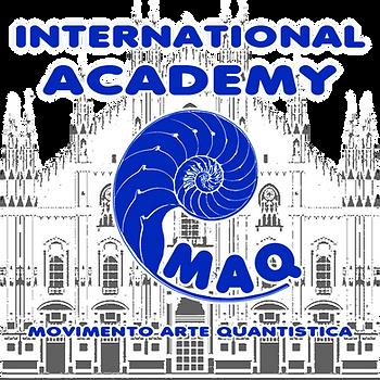 2019.12.29_02_Logo MAQ ACADEMY.png