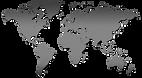 tumblr_static_blank-world-map3-1024x564.