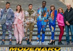 Fashion LUX