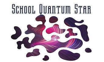 School Quantum Star-LOGO.jpg