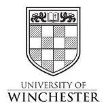 winchester University.jpg