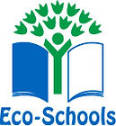 FEE Eco-Schools Logo.jpg