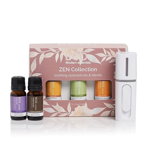 Zen Collection