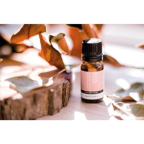 Buddha Wood Pure Essential Oil