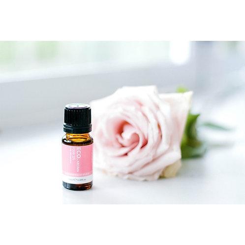 Rose 3% Essential Oil