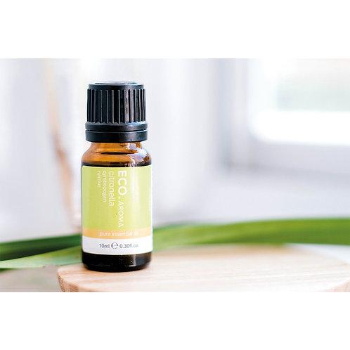 Citronella Pure Essential Oil