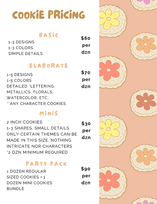 cookie pricing.png