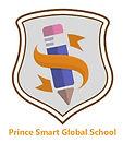 psgs logo.jpg