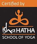 IshaHathaSchool2.jpg