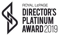 RLP-DirectorsPlatinum-2019-EN-Black.jpg