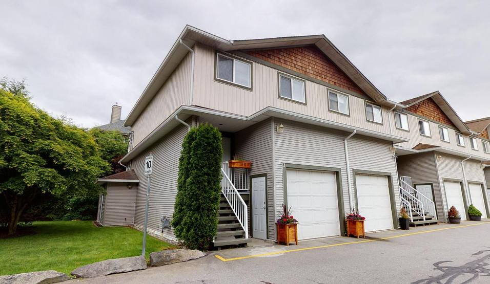 1-39754-Government-Rd-Squamish-BC-052520