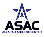 AllStarAthleticCenter_opt1_edited.jpg
