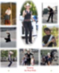 img_1281x1_0270072 cropped.jpg