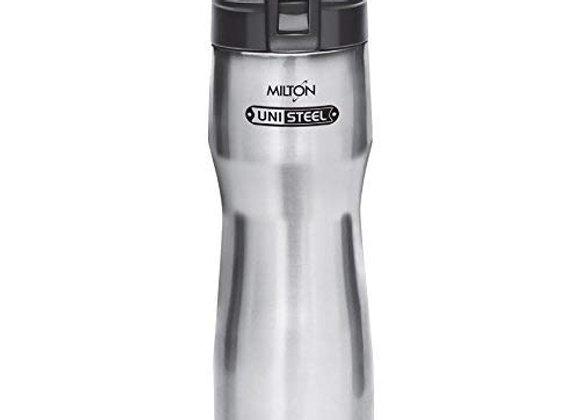 Milton Champ 1000 Stainless Steel Bottle, 920ml