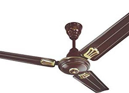 Bajaj New Bahar 1200mm Ceiling Fan (Brown)