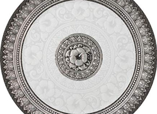 Servewell Antique Urmi Melamine, set of 6