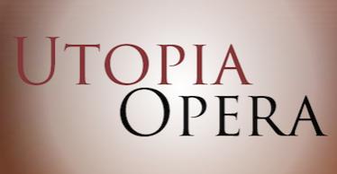 Utopia Opera Logo.png