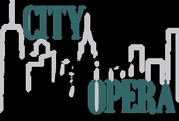 City Lyric Opera Logo.png