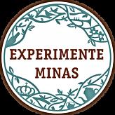 LOGO EXPERIMENTE MINAS.png