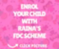 Enrol Child - Website  (1).png