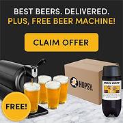 free-machine-250x250.jpg