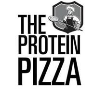 the-protein-pizza-87427754.jpg